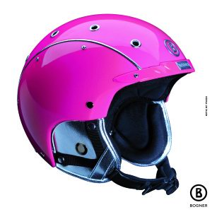 BOGNER-HELMET-COLOR-PINK_300
