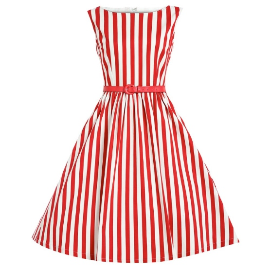 audrey-red-stripe-swing-dress-p2388-15075_zoom