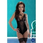 damske-body-camelia-body-black