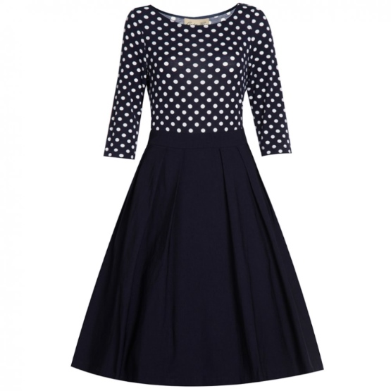 josefine-navy-polka-swing-dress-p2129-14462_zoom
