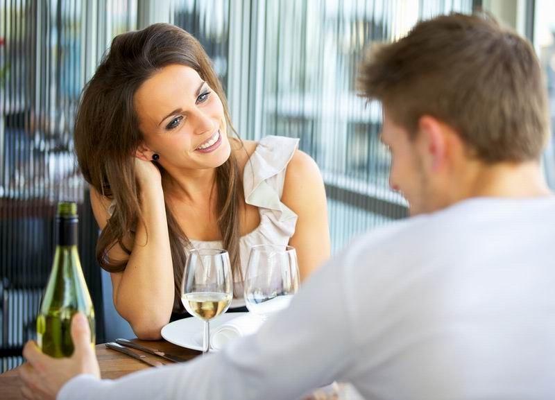speed dating simbach am inn