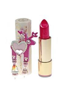 Celou kolekci pak doplní romanticky jemné odstíny růžové v kombinaci se  šedivou 3b7766d28c