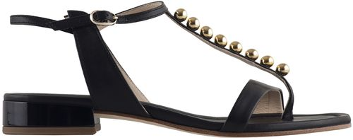Letní obuv v kolekci Högl  2a01894233