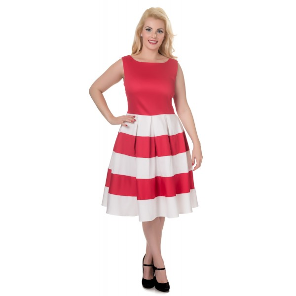 saty-dolly-and-dotty-anna-stripe-red-white-blanka-straka