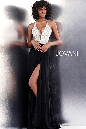 Jaké šaty vás ozdobí na plese  Už jste si je vybrala  e91118b1d1
